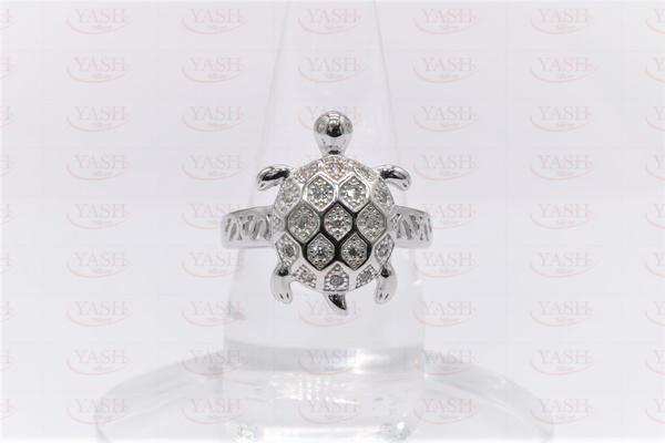 Yash Ornaments